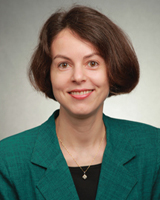 Rejane C. Lisboa, MD
