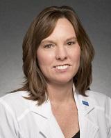 J. Nicole Campbell, PA-C