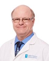 Frank D. Warren, PA-C