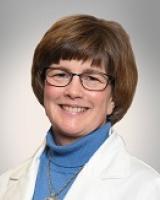 Linda K. Elrod, PA-C