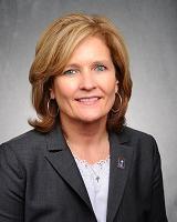 Nancy Anness, MSN, APN, FNP-BC