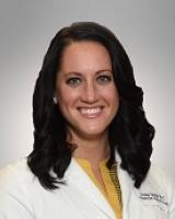 Donna M. Smailis, PA-C