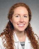 Sarah Ebel, FNP
