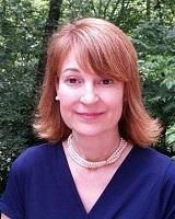 Rebecca Hopper, PharmD