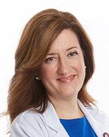 Susan R. Wright, NP-C