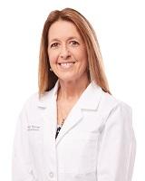 Sheila Lowrey, FNP