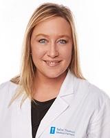 Wendy Biggerstaff, NP