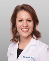 Katie Greenwell, PA-C