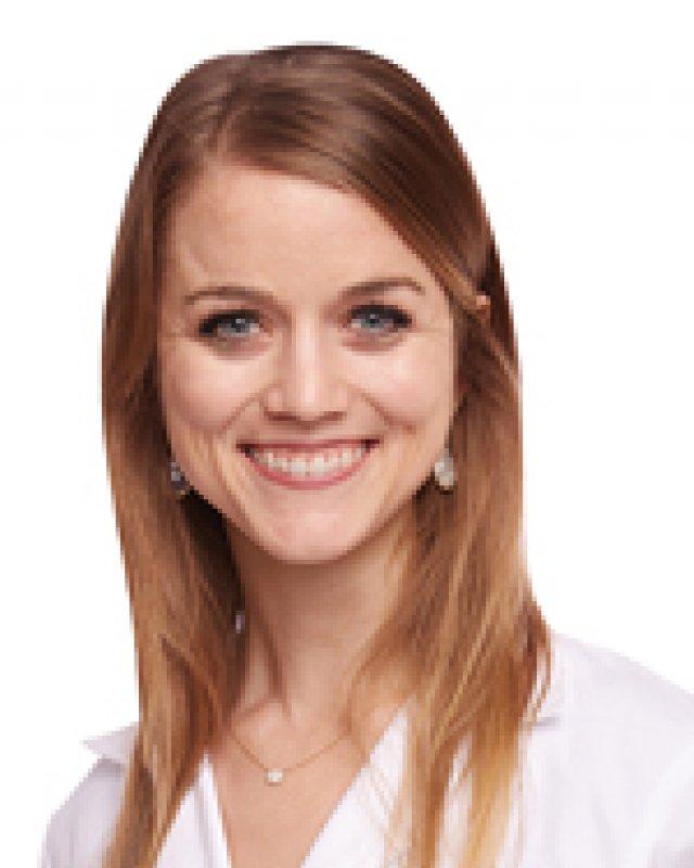 Amy Smith, FNP