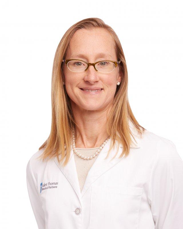 Amy Neff, MD