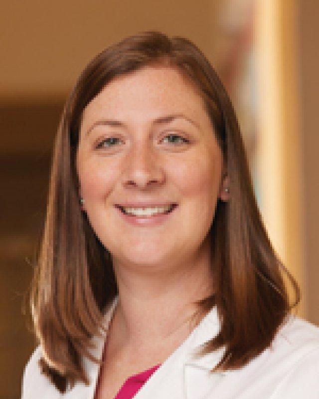 Lauren Kathary